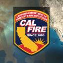 Cal Fire Defense
